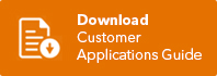 Download Biochemistry Customer Applications Guide