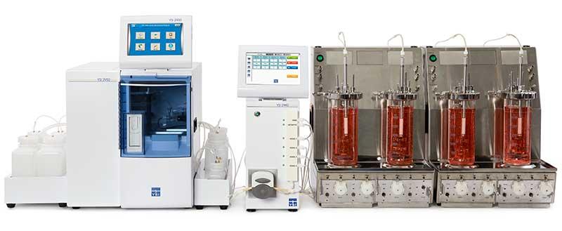 YSI-2940-2950-bioreactors.jpg