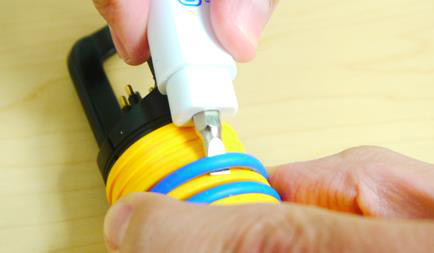 5 Tips To Prevent Costly Mistakes With Your Sondes-Tip 3 of 5-Image 2
