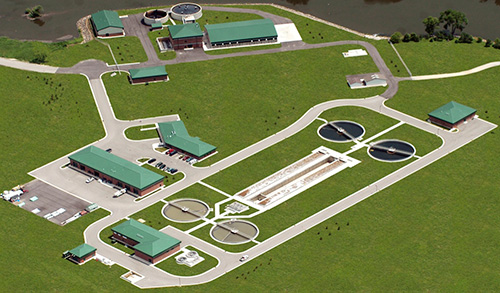A635-Aerial-view-of-WWTP.jpg