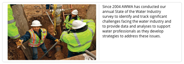 AWWA-State-of-the-Water-Industry.jpg