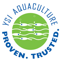 Aquaculture-logo-on-white.jpg
