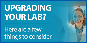 What Should You Consider Before Automating Your Lab?