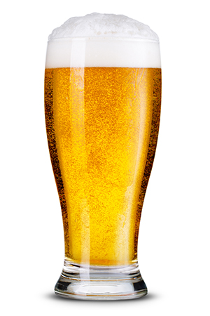 Beer-in-Glass-Ethanol-Story.jpg