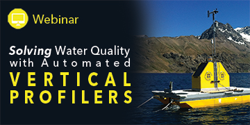 How to Solve Problems with Harmful Algal Blooms | Webinar