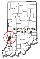 Busseron-Creek-Indiana-Watershed-Map.jpg