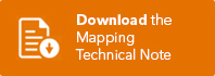 Button-Download-Nile-Radar-Mapping-Tech-Note.jpg