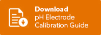Button-Download-pH-Electrode-Calibration-Guide.jpg
