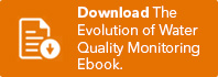 Download Evolution Ebook
