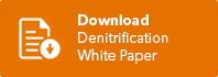 Denitrification White Paper button