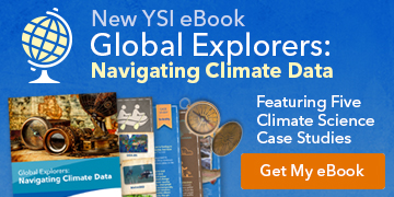 Global Explorers: Navigating Climate Data [Free eBook]