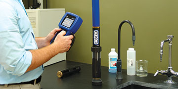 5 Tips To Prevent Costly Mistakes With Your Sondes | Tip 1 of 5