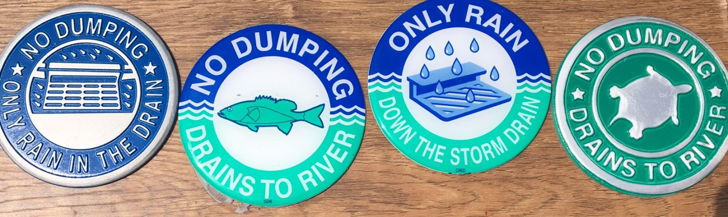 Little Miami Watershed Network storm drain medallions.jpg