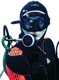 Mission-Water-Philippe-SCUBA-Transparent.jpg