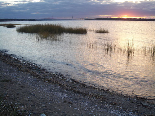 Mount-Hope-Bay-sunset.jpg