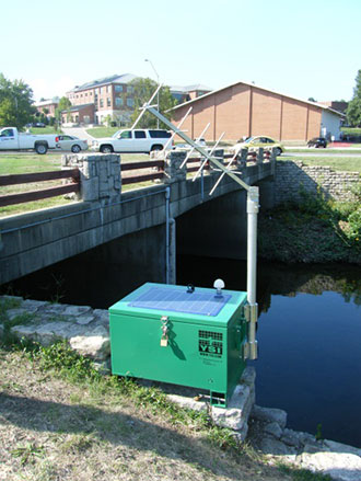 Stormwater-Monitoring-Guide-3.jpg