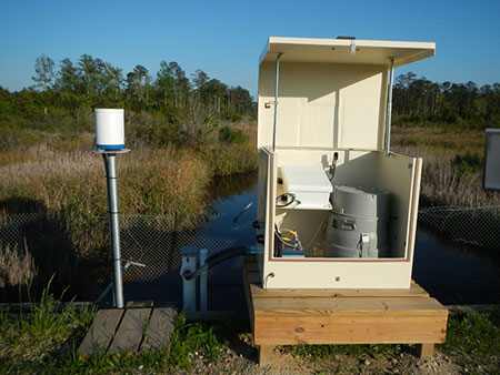 Stormwater-Monitoring-Guide-6.jpg