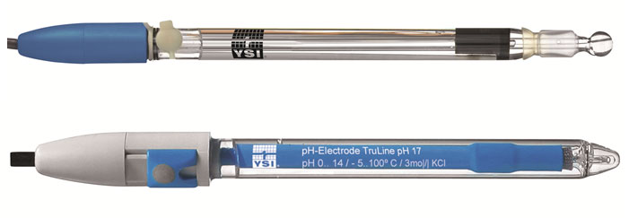 TruLine-pH-17-Science-pHT-G-Electrodes.jpg