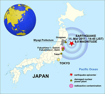 Tsunami-Japan-Earthquake-Map.jpg