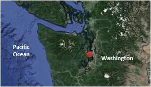 Tsunami-Topo-Map-Washington.jpg