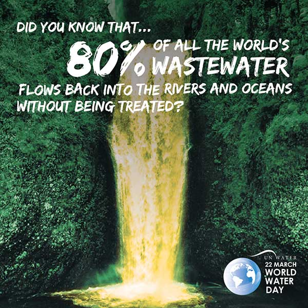World-Water-Day-2018-Did-You-Know-Wastewater.jpg