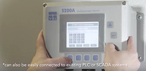 YSI-5200A-Setup-at-Newport-with-SCADA-Info.jpg