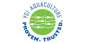 Improve Efficiency with Aquaculture Monitoring & Control Technology