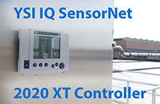 YSI-IQSN-2020-XT-Controller-with-Text-v2.jpg