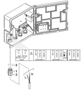 96 Jetta Fuse Box Diagram