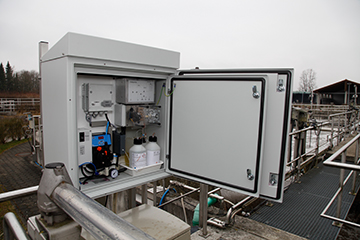 YSI-P700-Ortho-Next-to-WWTP.jpg