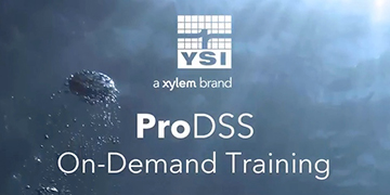 Free ProDSS Online Training | Everything You Need to Know