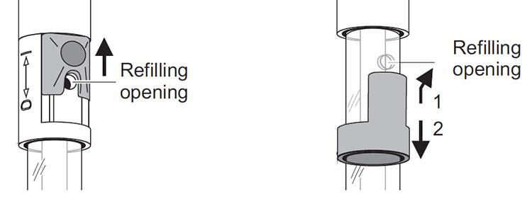 pH-Electrode-Refill-openings.jpg