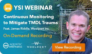 Mitigating TMDL Trauma Post Webinar