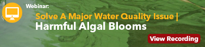 Solve Water Quality and Harmful Algal Blooms View Recording.jpg