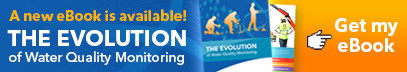 Evolution eBook Home Page
