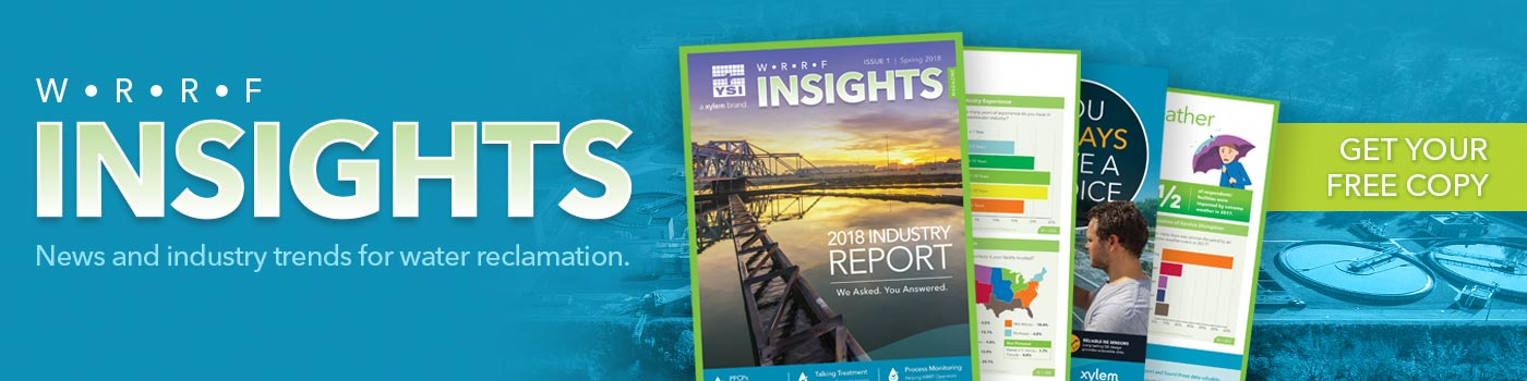 INSIGHTS Magazine Inaugural Edition