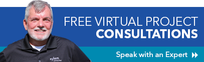 Schedule a Free Virtual Consultation!