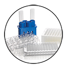 Test Tube Racks Foodbev