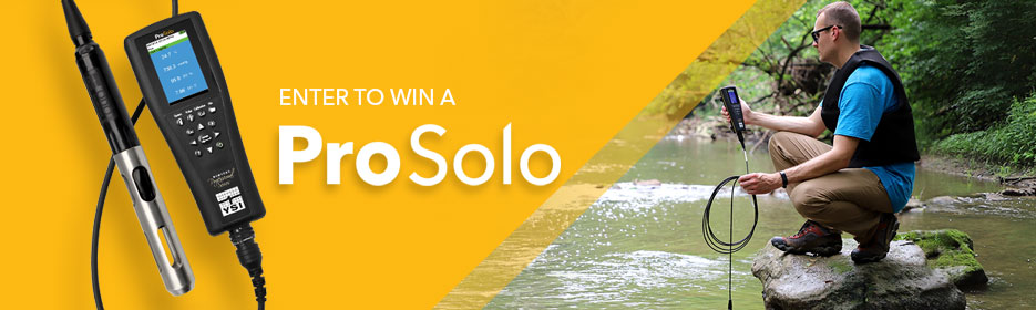 Enter-To-Win-ProSolo-935x280.jpg