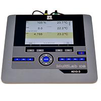 pH Meters | pH Meter | pH Testers