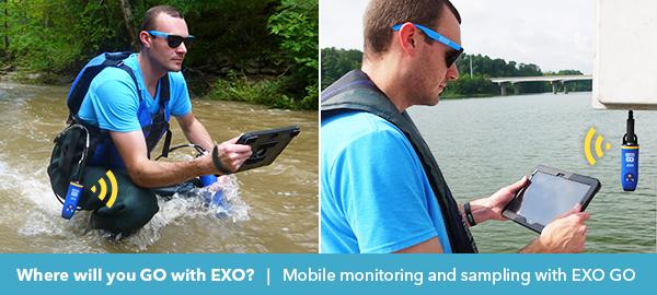 EXOGO-Banner-Image.jpg