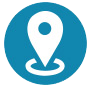 HH_Icon_GPS.png