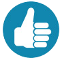 HH_Icon_Thumbs_Up.png