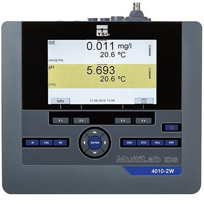 Dissolved Oxygen Measurement | Dissolved Oxygen (DO) Meter, Sensor