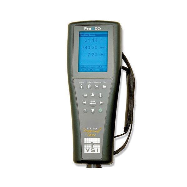 เครื่องวัดออกซิเจน รุ่น ProODO