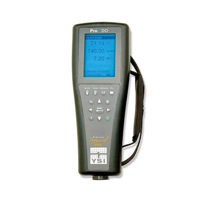 YSI 626320 Sensor cap kit; replacement sensing element