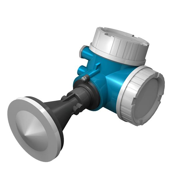 Water Level Measurement Instruments, Flow and Data Loggers