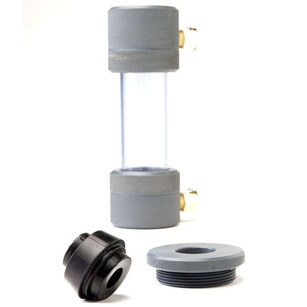 Flow Cell Kit 1 Or 2 Port Probe Ysi Com