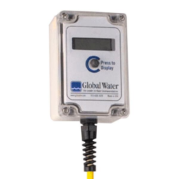 Portable Sensor Display | ysi.com