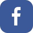 YSI Facebook Icon